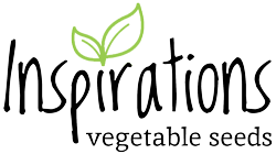 Inspirations Vegetable Seeds Australia